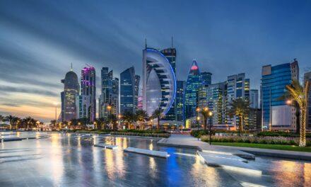 Qué ver en Qatar | 10 Lugares Imprescindibles