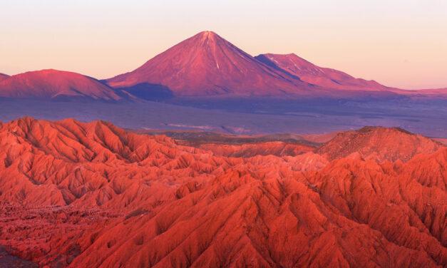 Qué ver en San Pedro de Atacama   10 Lugares Imprescindibles