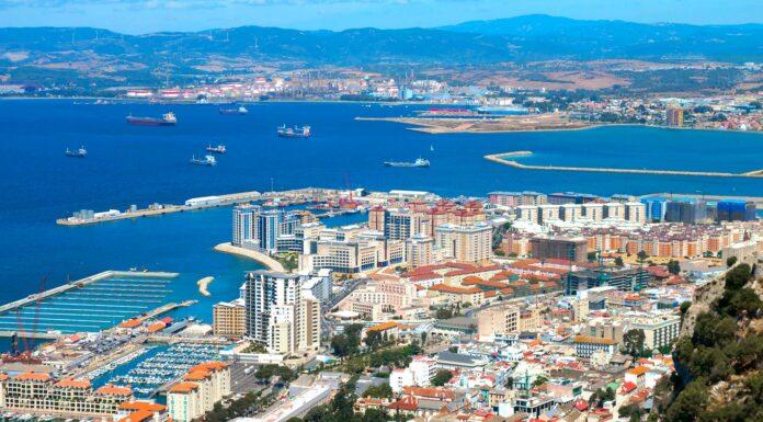 Qué ver en Algeciras | 10 Lugares Imprescindibles
