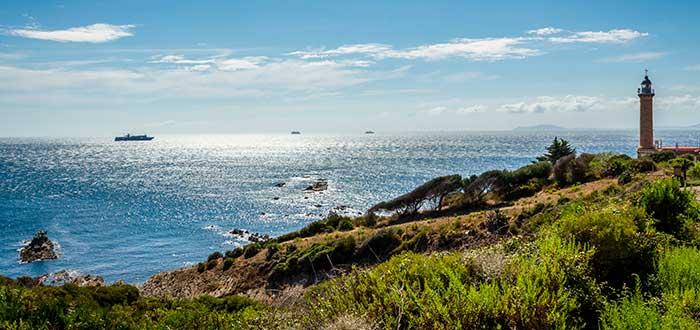 Qué ver en Algeciras | Bahía de Algeciras
