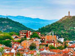Que ver en Plovdiv | 10 Lugares Imprescindibles