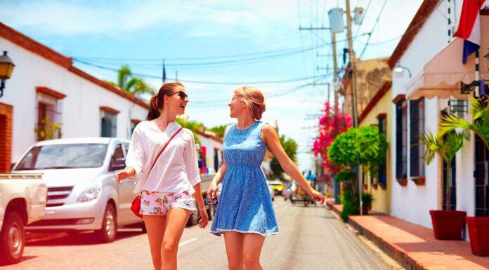 Que ver en Santo Domingo | 10 Lugares Imprescindibles