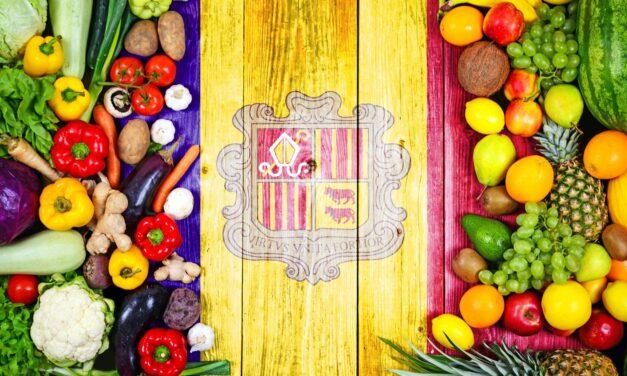 Comida típica de Andorra | 10 Platos Imprescindibles