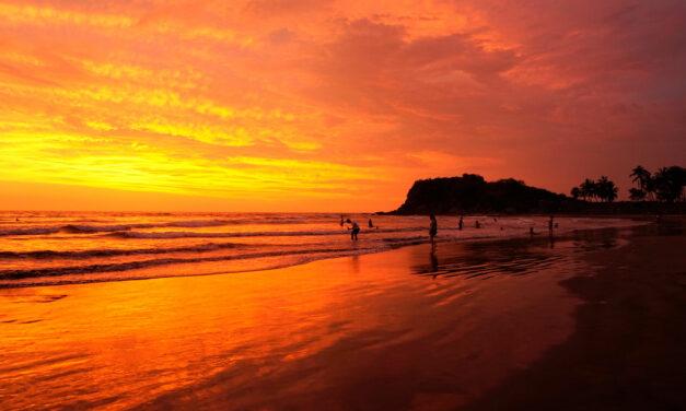 """La """"Perla del Pacífico"""": ¡Un destino diferente!"""