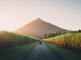 Qué ver en Cairns | 10 Lugares Imprescindibles