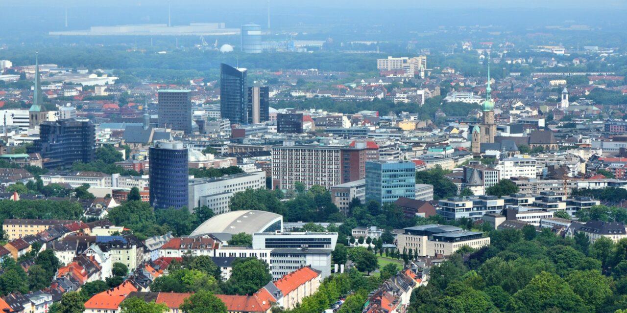 Qué ver en Dortmund | 10 Lugares Imprescindibles