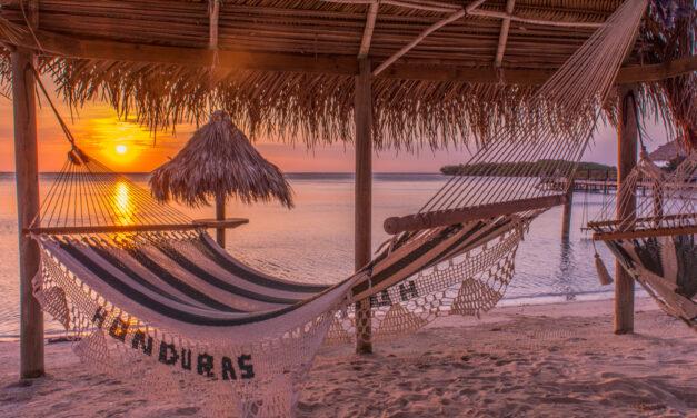 Qué ver en Honduras | 10 Lugares Imprescindibles