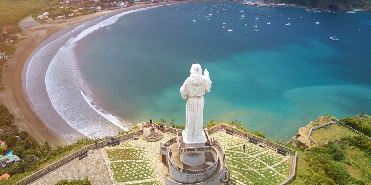 Qué ver en Nicaragua   10 Lugares Imprescindibles