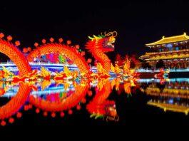 Qué ver en Xian   10 Lugares Imprescindibles