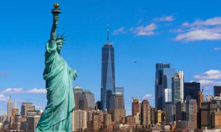 Todo lo que necesitas para viajar a Estados Unidos