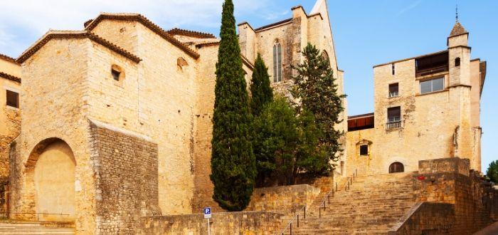 Consejos para visitar Girona ciudad,