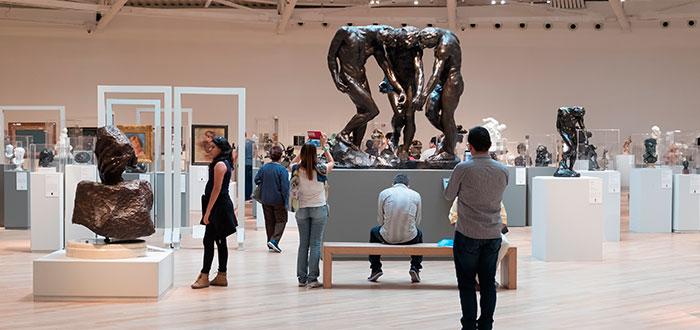 5 museos bizarros del mundo que debes conocer 2