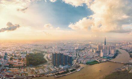 Qué ver en Ho Chi Minh | 10 Lugares Imprescindibles