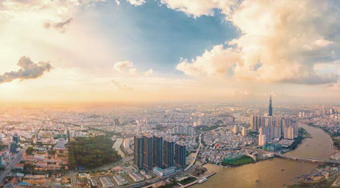Qué ver en Ho chi Minh, Lugares Imprescindibles