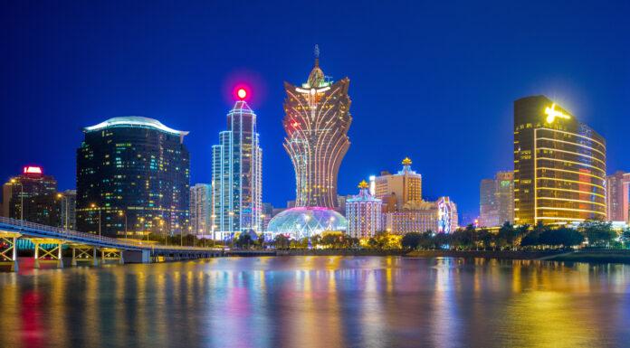 Qué ver en Macao. 10 lugares imprescindibles