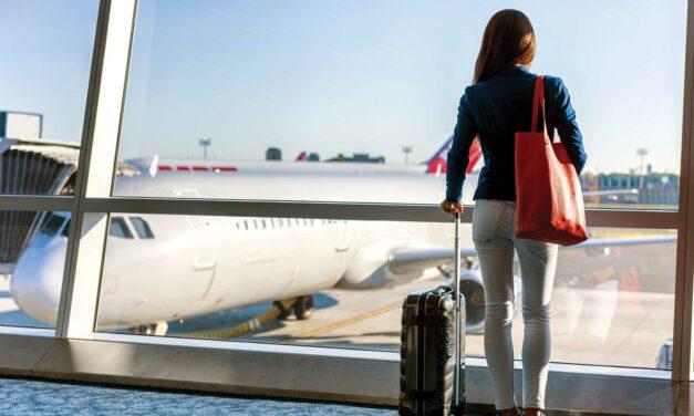 Top 3 mejores tarjetas para viajar al extranjero