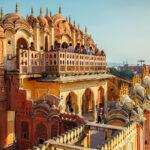 Qué ver en Jaipur | 10 Lugares Imprescindibles