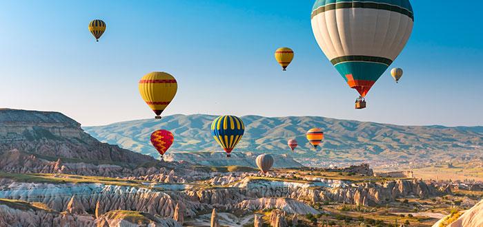 Turquia viaje ensueño 1 2