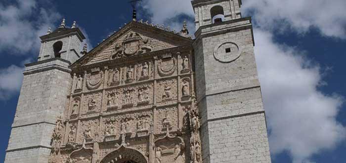 Qué ver en Valladolid | Museo de Escultura