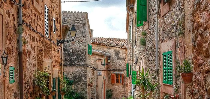 Lo mejor de Mallorca: de la sierra a sus mejores calas 2
