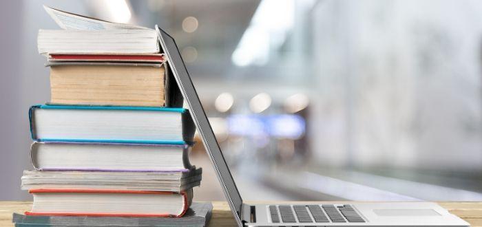 Qué estudiar en el extranjero