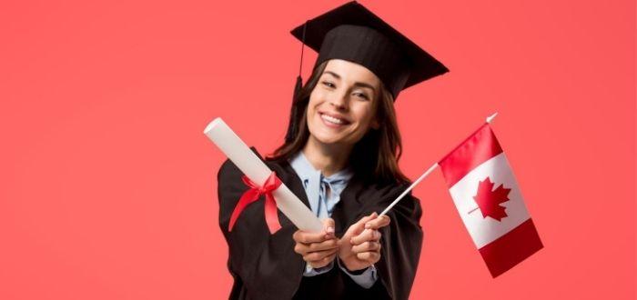 estudiar en extranjero (1)