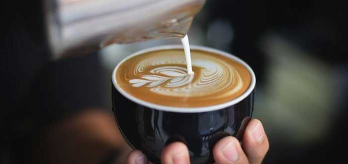 flat-white-café-australiano