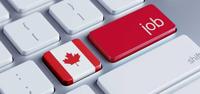 teclado-con-bandera-de-canadá