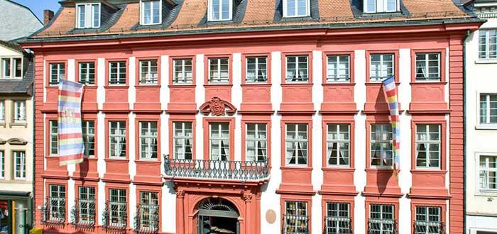 Museo Kurpfälzisches