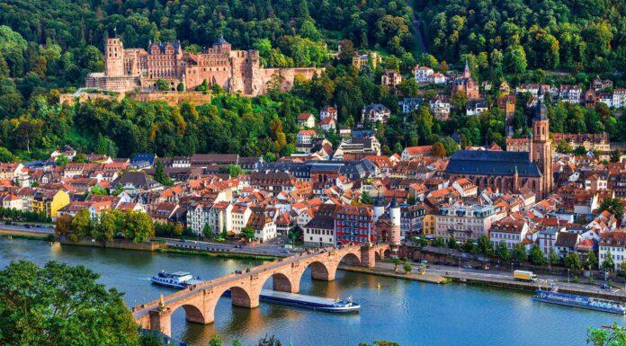 Que-ver-en-Heidelberg