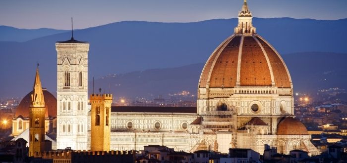 Qué ver en Florencia | Santa María del Fiore