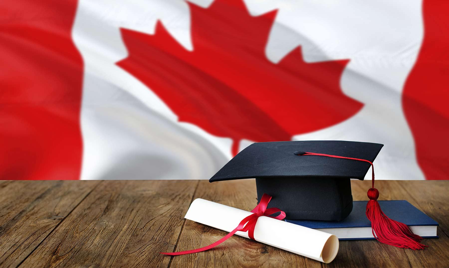 Estudiar en Canadá | Opciones, requisitos y pasos a seguir