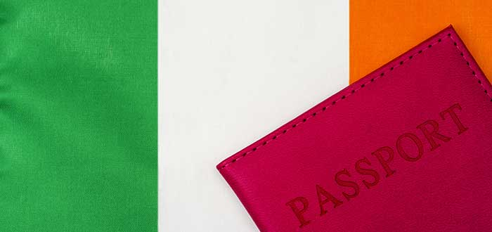 pasaporte-irlanda
