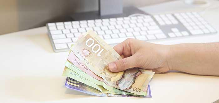 salario-de-trabajar-en-canadá