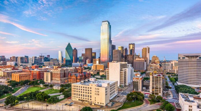 Qué ver en Dallas | 10 lugares imprescindibles