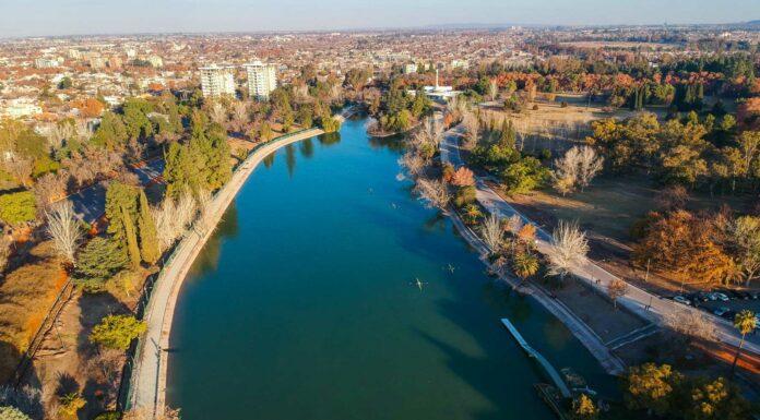 Qué-ver-en-Mendoza