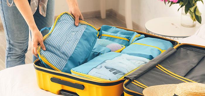 organizador maleta 1