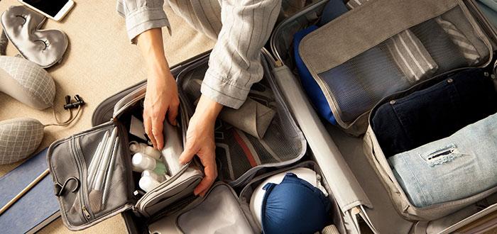 organizador maleta 2
