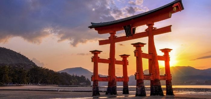 Hiroshima | Ciudades de Japón
