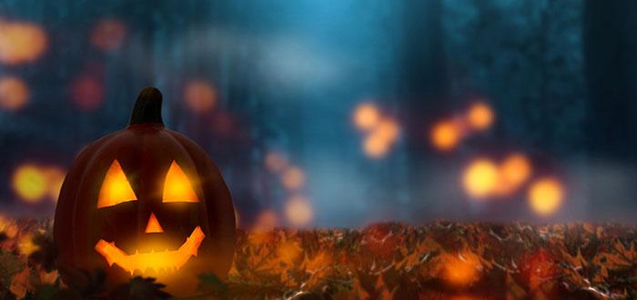 destinos halloween 2