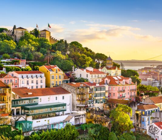 Los mejores consejos para conocer Lisboa