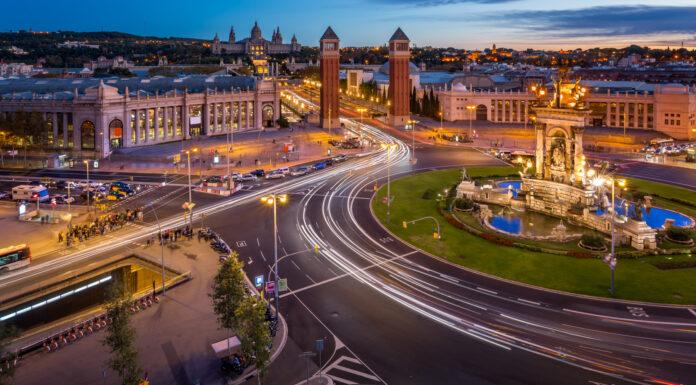 4 Consejos para que tu llegada a Barcelona sea perfecta