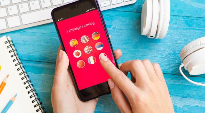 apps traduccion simultanea 1 2