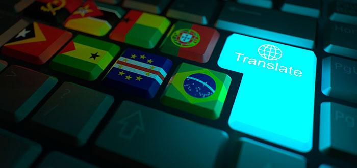 apps traduccion simultanea 1