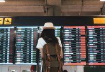Cómo reclamar a Vueling por un vuelo cancelado