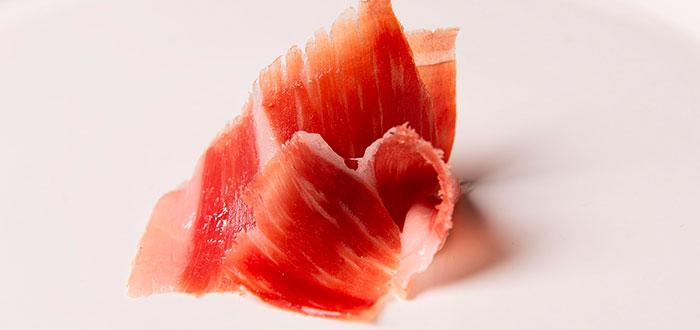 jamon iberico gourmet 3