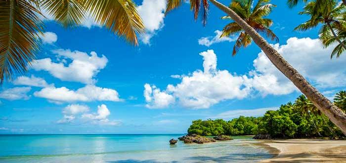 Mejores playas del mundo: Playa Bonita