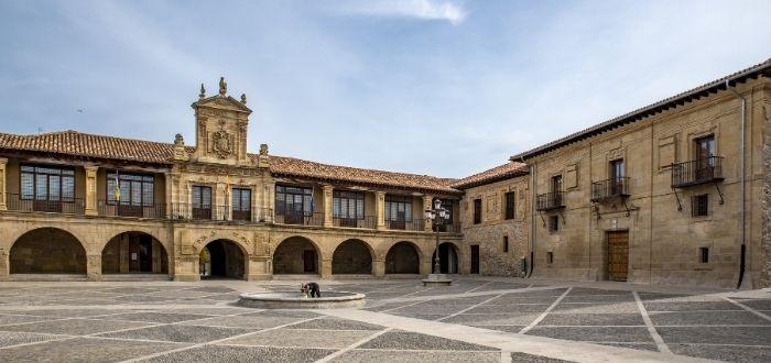 Ermita de la Virgen de la Plaza