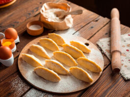 Claves y secretos de la gastronomía argentina