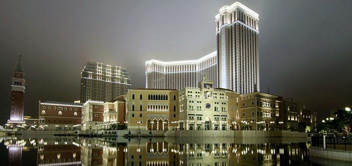 mejores casinos las vegas asiatica 3